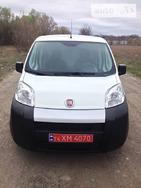 Fiat Fiorino 17.05.2019