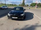 BMW 530 07.07.2019