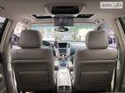 Lexus RX 400 22.05.2019