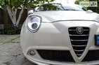 Alfa Romeo MiTo 06.09.2019