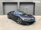 BMW 8 Series 26.06.2019
