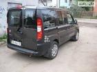 Fiat Doblo 08.06.2019