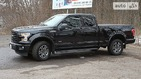 Ford F-150 09.08.2019