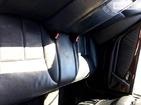 Mercedes-Benz E 300 10.07.2019