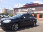 Hyundai Elantra 07.05.2019