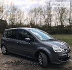 Renault Modus 06.07.2019