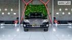 Toyota Land Cruiser 23.05.2019