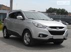 Hyundai ix35 27.08.2019