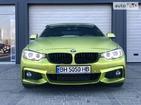 BMW 428 07.05.2019
