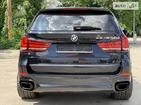 BMW X5 M 26.06.2019