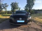 Volkswagen Arteon 10.06.2019