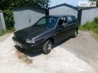 Fiat Tipo 14.06.2019