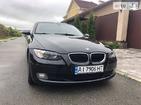 BMW 325 13.06.2019