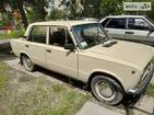 Lada 2113 1987 Днепропетровск  седан