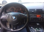 BMW 330 18.05.2019