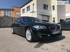 BMW 520 01.07.2019