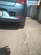Dacia Logan 24.05.2019