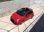 Fiat 500 06.09.2019