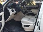 Land Rover Range Rover Sport 28.07.2019