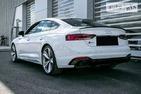 Audi RS5 15.05.2019