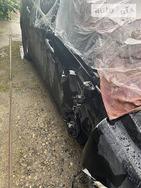 Lexus ES 350 16.07.2019