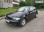 BMW 116 10.06.2019