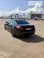 BMW 523 18.06.2019