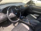 BMW X3 22.06.2019