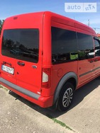 Ford Transit Connect 02.07.2019