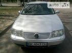Volkswagen Bora 25.05.2019