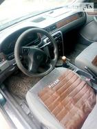 Rover 400 15.08.2019