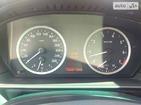 BMW 523 08.06.2019