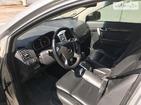 Chevrolet Captiva 06.09.2019