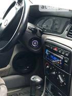 Opel Vectra 07.08.2019