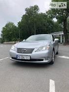 Lexus ES 330 30.06.2019