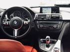BMW 335 04.05.2019