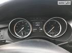 Mercedes-Benz R 350 06.09.2019