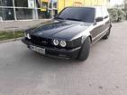 BMW 750 19.06.2019