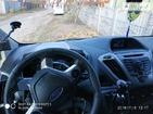 Ford Tourneo Custom 20.07.2019