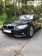 BMW 420 06.09.2019