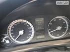 Mercedes-Benz C 280 18.06.2019