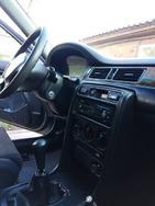 Honda Civic 22.06.2019