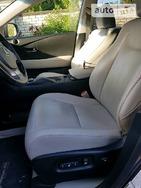 Lexus RX 350 22.05.2019
