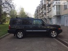 Jeep Commander 03.05.2019