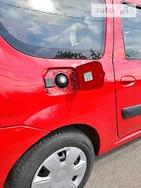 Dacia Logan 01.07.2019