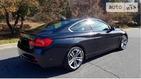 BMW 428 15.06.2019