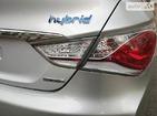 Hyundai Sonata 14.05.2019
