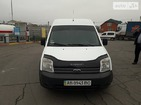Ford Transit Connect 09.06.2019