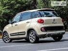 Fiat 500 L 07.05.2019