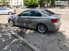 BMW 228 04.07.2019